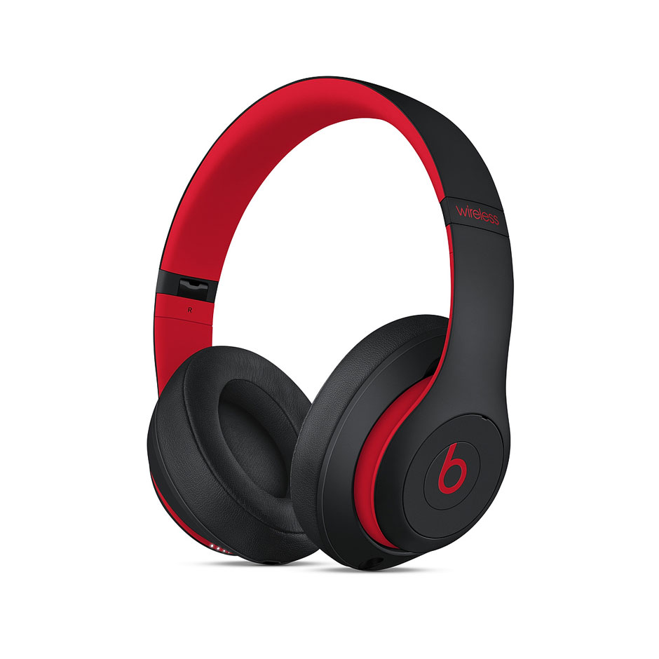 Beats Solo 2 wireless usate