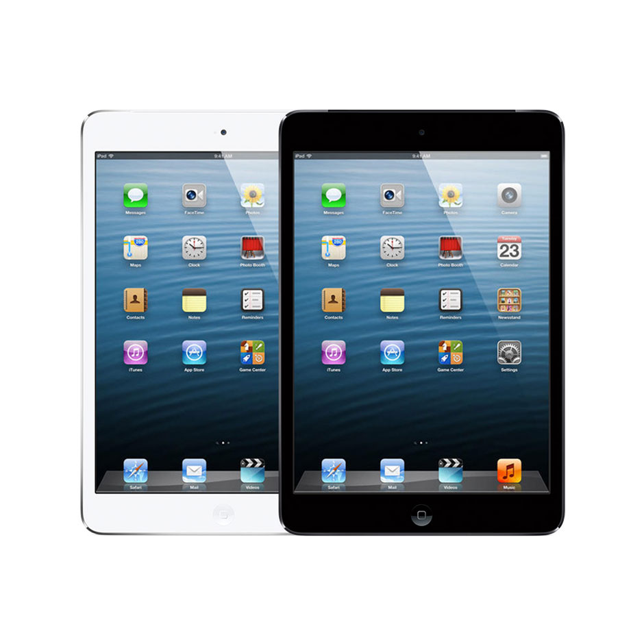 iPad mini 3 usato