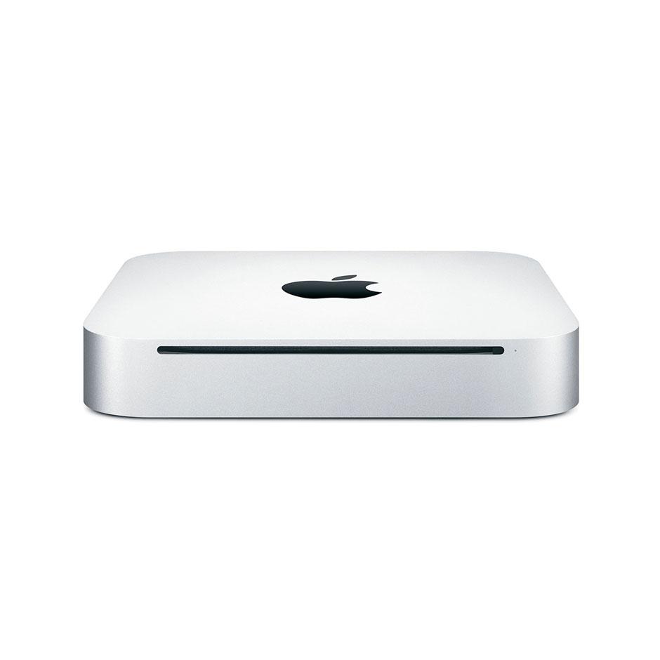 Mac Mini Usato