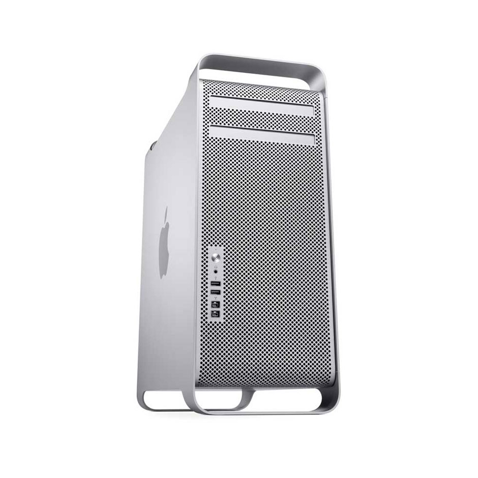 Mac Pro usato