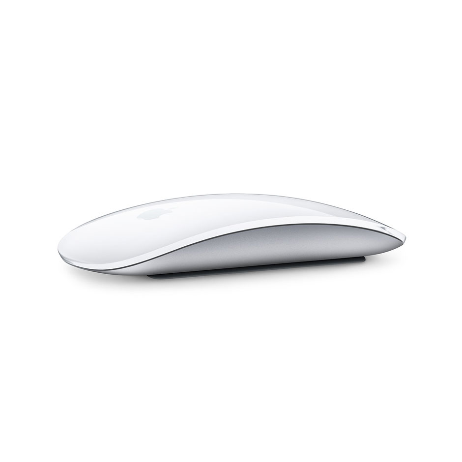 magic mouse usato