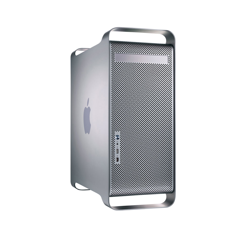Power Mac G5 usato