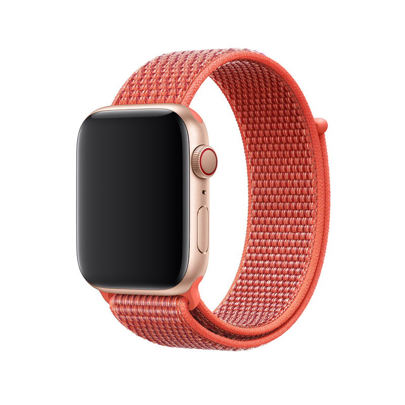 Accessori Apple Watch<br/>