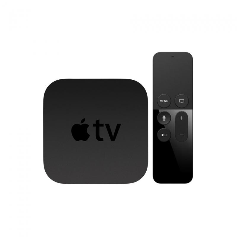 Apple TV<br/>Ricondizionate