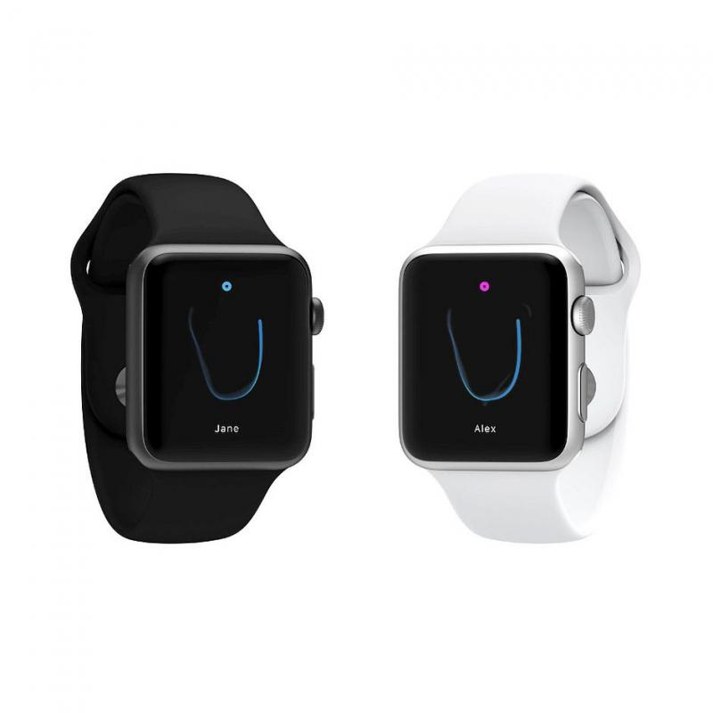 Apple Watch Series 2 TrenDevice