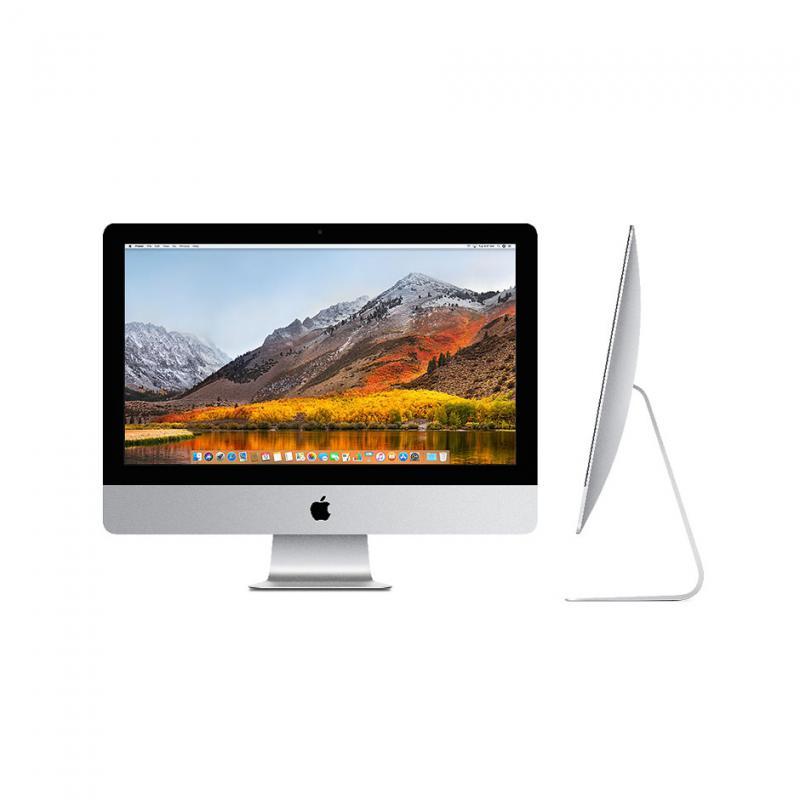 iMac (21,5 pollici, 2017)