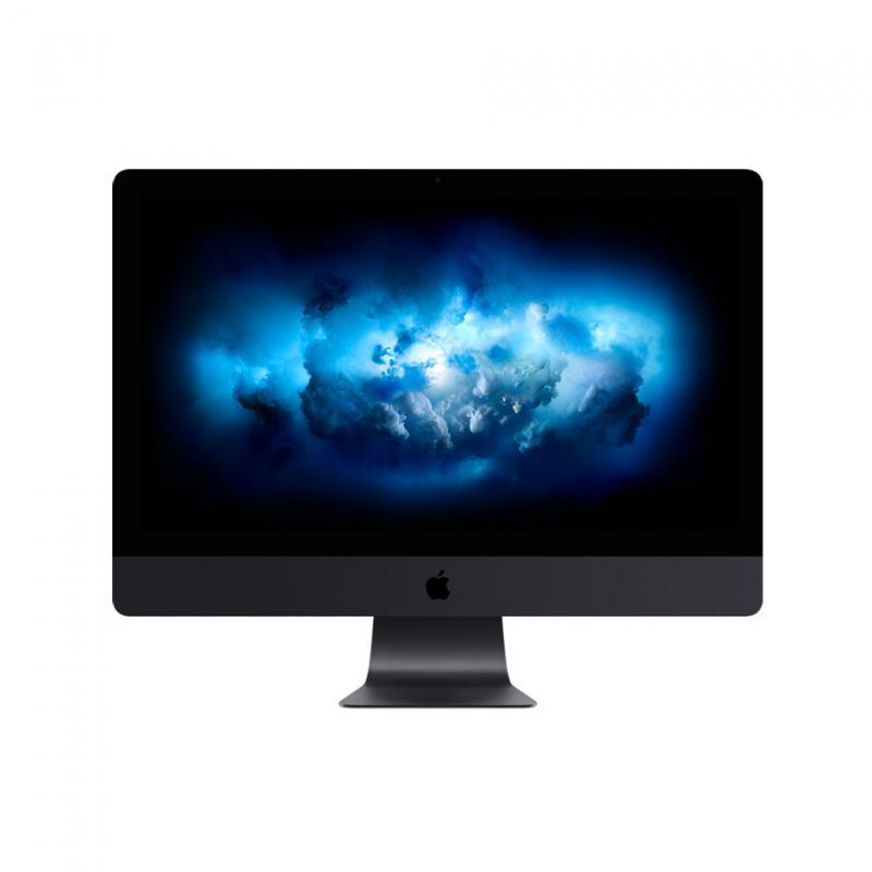 iMac Pro Ricondizionati da Apple