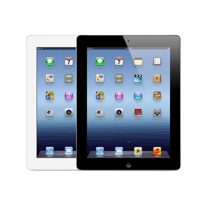 iPad (3a generazione)