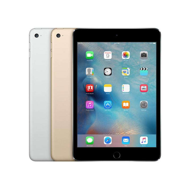 iPad mini Ricondizionato MelaVendi
