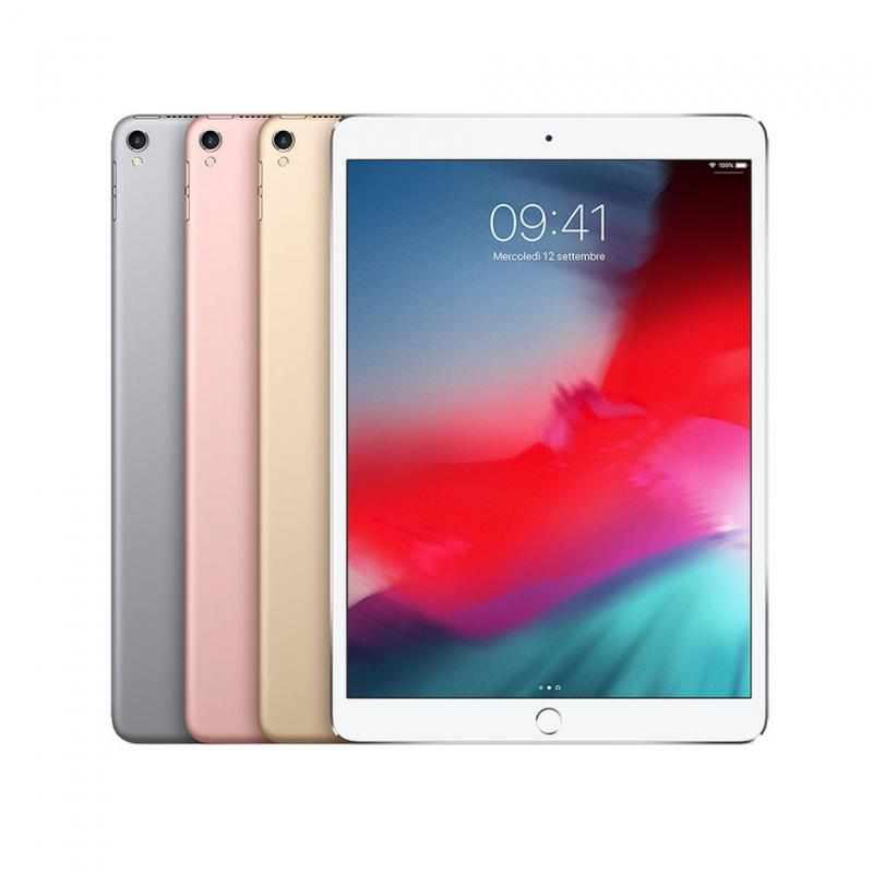 iPad Pro da 10,5 pollici