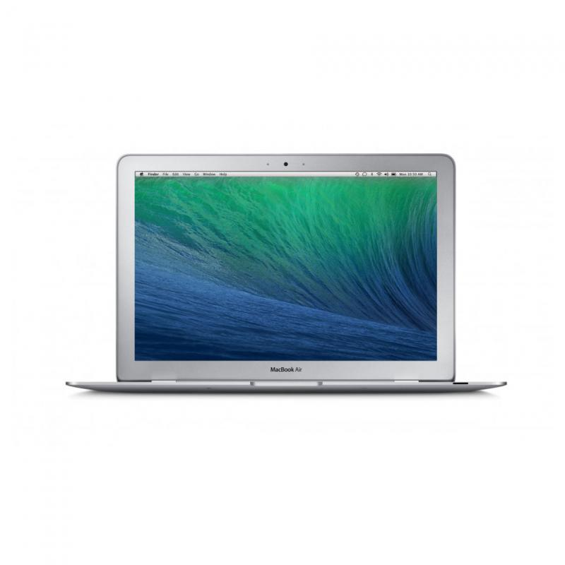 MacBook Air (13 pollici, inizio 2014)