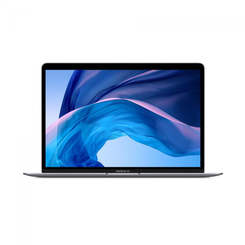 MacBook Air (Retina, 13 pollici, 2020)