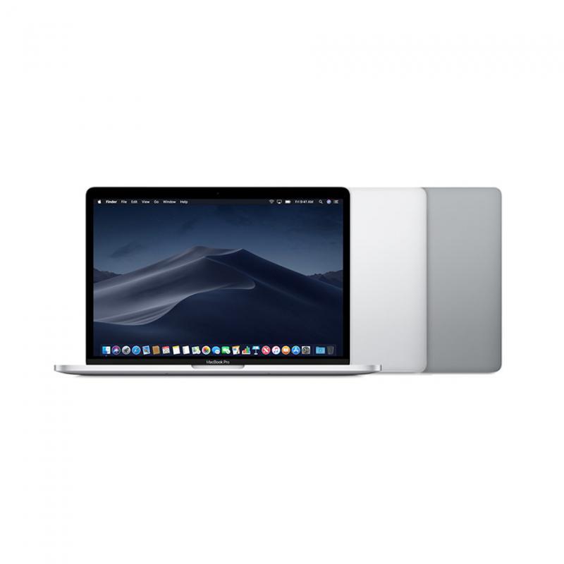 MacBook Pro (13 pollici, 2020, due porte Thunderbolt 3)