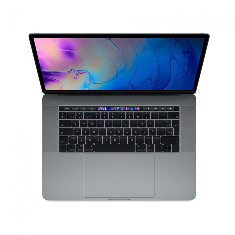 MacBook Pro<br/>Ricondizionato Apple