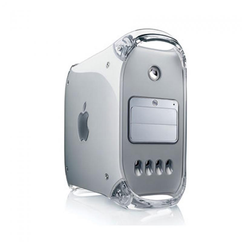 Power Mac
