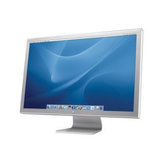 Apple Cinema Display DVI