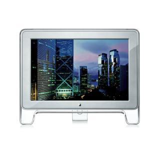 Apple Studio Display (17 pollici, LCD)