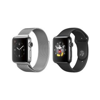 Apple Watch 38mm (2015)