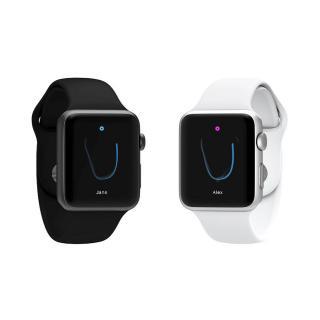 Apple Watch Series 2 42mm (2016)