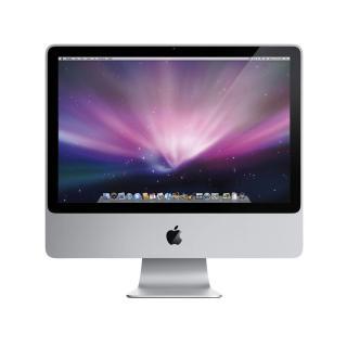 iMac (20 pollici, inizio 2009)