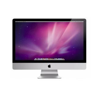 iMac (27 pollici, fine 2013)
