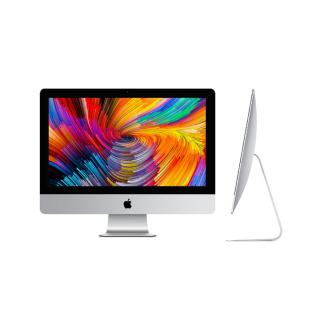 iMac (Retina 4K, 21,5 pollici, 2017)