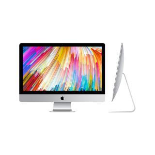iMac (Retina 5K, 27 pollici, 2017)