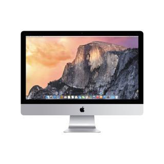 iMac (Retina 4K, 21,5 pollici, fine 2015)