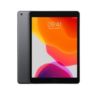 iPad (7a generazione, 10.2 pollici)