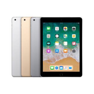 iPad (5a generazione)