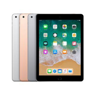 iPad (6a generazione)