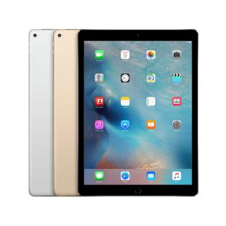 iPad Pro da 12,9 pollici