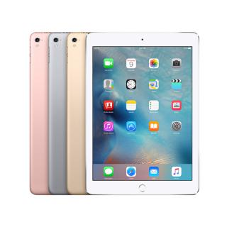 iPad Pro da 9,7 pollici