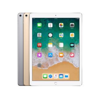 iPad Pro da 12,9 pollici (2a generazione)
