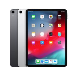 iPad Pro da 11 pollici