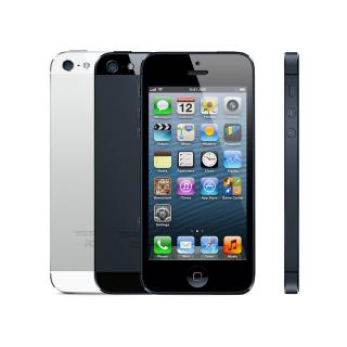 iPhone prezzo