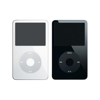 iPod (5a generazione, fine 2006)