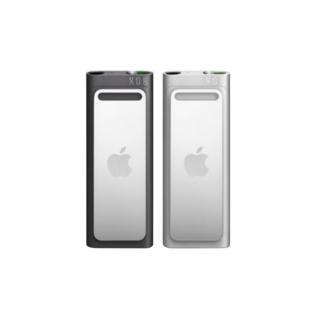 iPod Shuffle (3a generazione)