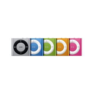 iPod Shuffle (4a generazione)