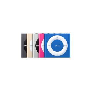 iPod Shuffle (4a generazione, metà 2015)