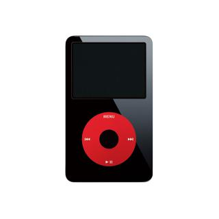 iPod Special Edition U2