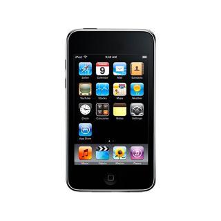 iPod touch (2a generazione)