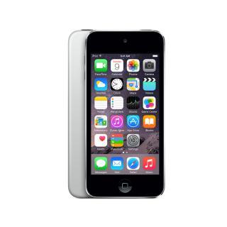 iPod touch (5a generazione)