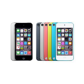 iPod touch (6a generazione)