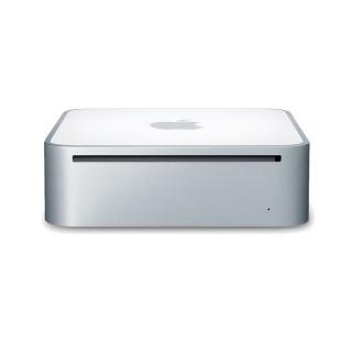 Mac mini (fine 2009)