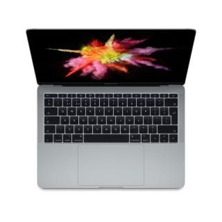 MacBook Pro (13 pollici, 2017, due porte Thunderbolt 3)