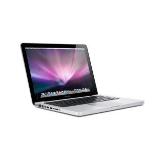 MacBook Pro (13 pollici, metà 2012)