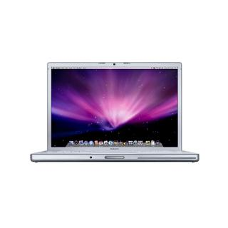 MacBook Pro (15 pollici, inizio 2008)