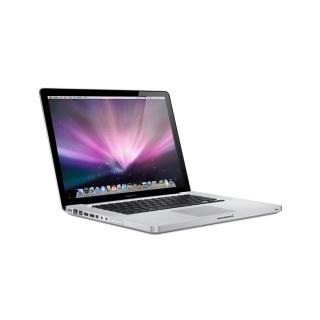 MacBook Pro (15 pollici, metà 2009, 2,53 GHz)