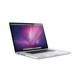 MacBook Pro (15 pollici, metà 2012)